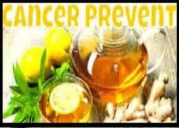 food against cancer