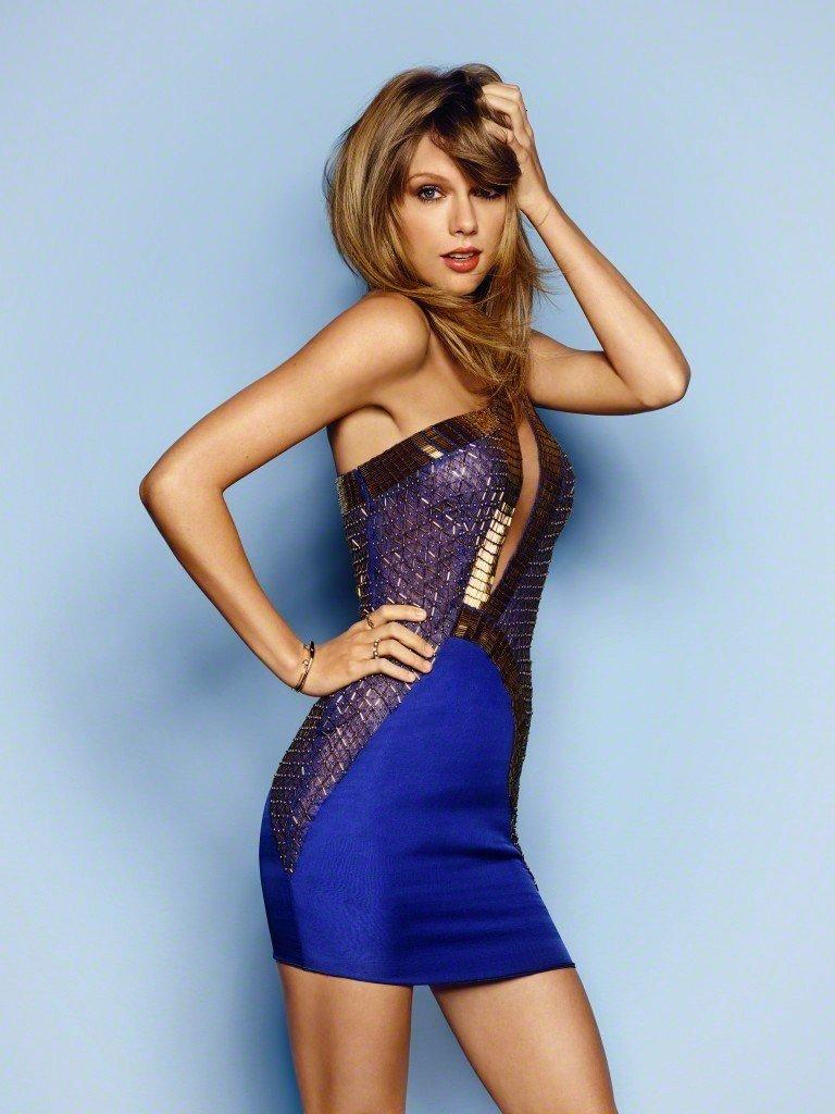 Taylor Swift Foto 1