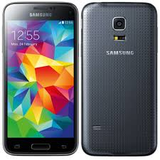 Samsung G800F Galaxy S5 Mini Full File Firmware