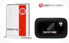 Swift-4G-Lte-free-browsing