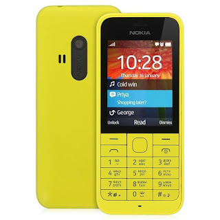 nokia 220 how to flash with hwk, nokia rm 969 flash file miracle box
