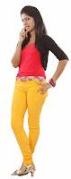 Its My Life Fame Sravani HeyAndhra