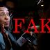BISTADO NA NAMAN! Rappler says sorry AGAIN for fake news about PPEs