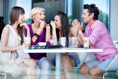 10 Happy Friendship Day Quotes Status in Hindi