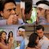 That's How Aditya Dirty Game Will Over in Star Plus Yeh Rishta Kya Kehlata Hai