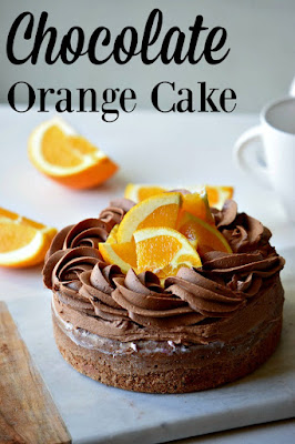 http://daybydayinourworld.com/2016/06/chocolate-orange-cake/