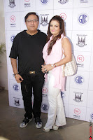 Amitabh Bachchan Launches Ramesh Sippy Academy Of Cinema and Entertainment   March 2017 085.JPG