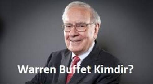 warren buffet case1 2005 solution