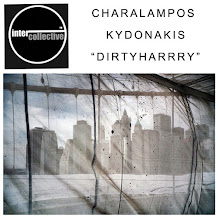 dirtyharrry in intercollective