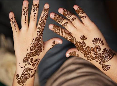 special-chand-raat-henna-designs-for-eid-2016-17-for-hands-10