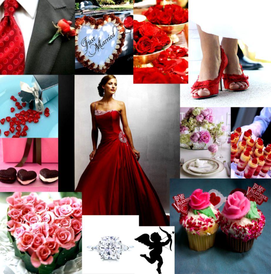 valentines day wedding   wallpapers world