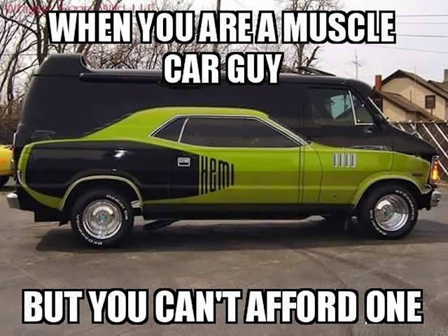Best of Car Memes 21