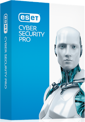 http://download.eset.com/download/mac/ecsp/eset_cybersecurity_pro_en.dmg