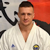 KLIX. BA O ŽELJKU - Željko Zombra: Karate čovjeka uči da bude gospodin, ne nasilnik