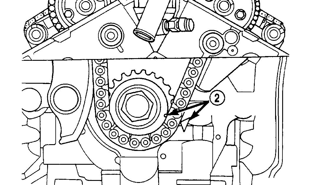 dodge nitro 4 0 engine diagram 18 1 spikeballclubkoeln de \u2022