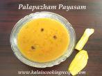 palapazham payasam