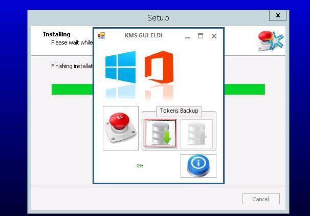 windows 10 actvatior