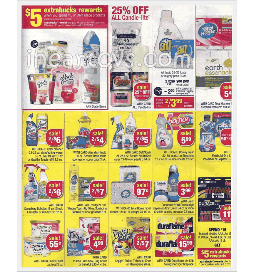 Simply Cvs Cvs Ad Scan Preview For The Week Of 12 8 13 Want to post these images to another web site? simply cvs cvs ad scan preview for the week of 12 8 13