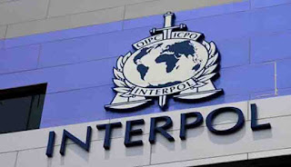 91st Interpol General Assembly