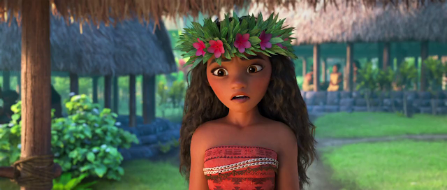 Single Resumable Download Link For Movie Moana 2016 Download And Watch Online For Free