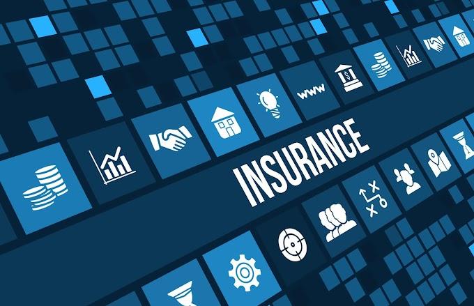 Insurance Companies in Pakistan : Best Insurance Companies: 2019