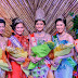 Miss San Carlos City 2017 Pageant Results