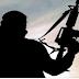 """كل التفاصيل عن هوية الارهابي """"أ.ق"""" الذي خطط لتفجير ماخور نهج زرقون"""