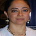 Sheeba chaddha age, wiki, biography