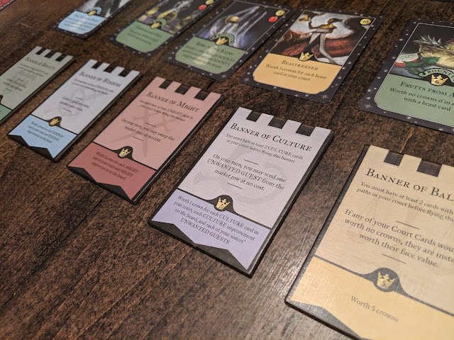 Everything Board Games Reviews Giveaways And More Boardgamegeek