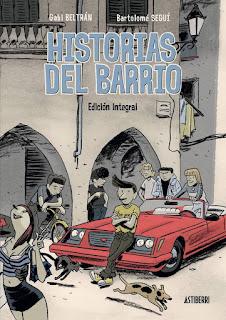 http://www.nuevavalquirias.com/historias-del-barrio-comic-comprar.html