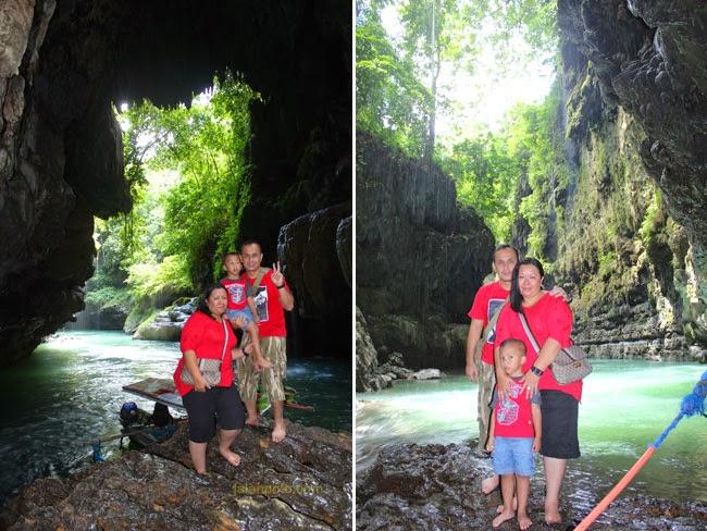 goa-green-canyon