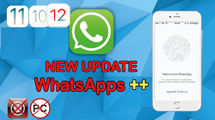https://www.arbandr.com/2018/01/WhatsApp-plus-2018-iphone-ios11.html