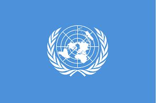 logo perserkatan bangsa-bangsa