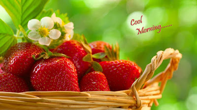 fruits-Strawberry-In-Basket-Images