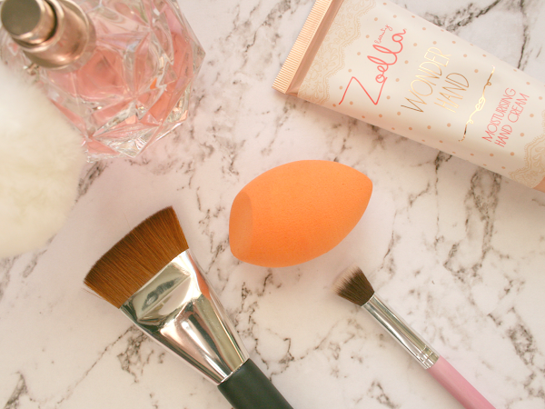 Can Affordable Beauty Tools Be Brilliant?