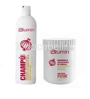 https://www.todocabello.net/blumin-pack-cebolla-roja-champu-1000ml-mask-700ml-p-19869.html