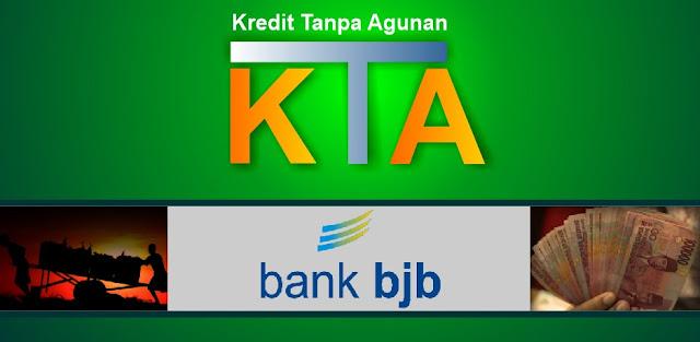 pinjaman-kta-bank-bjb-2019