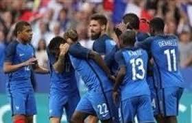 اون لاين مشاهدة مباراة فرنسا وكولومبيا بث مباشر 23-3-2018 مباراة وديه دولية اليوم بدون تقطيع