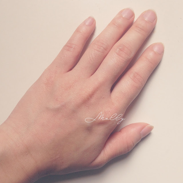 魔力™ OñLiñe手札 : 除疤突然間變好簡單!我的淡疤報告 ⇢pentaxyl平泰秀