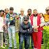 Video: DJ Khaled ft. Justin Bieber, Quavo, Chance the Rapper, Lil Wayne  - I'm the One