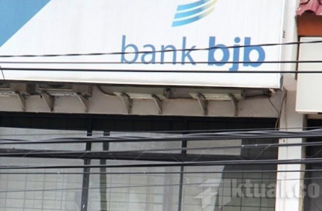 Berstatus Tersangka Plt Dirut Bank BJB Mangkir Dari Panggilan Bareskrim