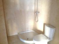 piso en venta av virgen del lidon castellon wc1
