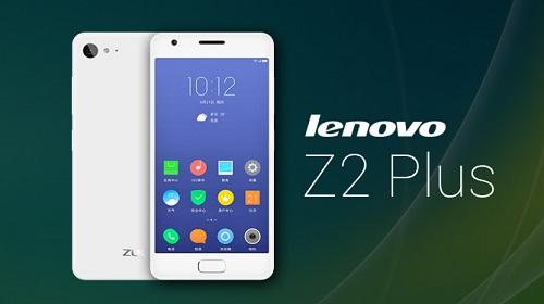 Lenovo-Z2-Plus