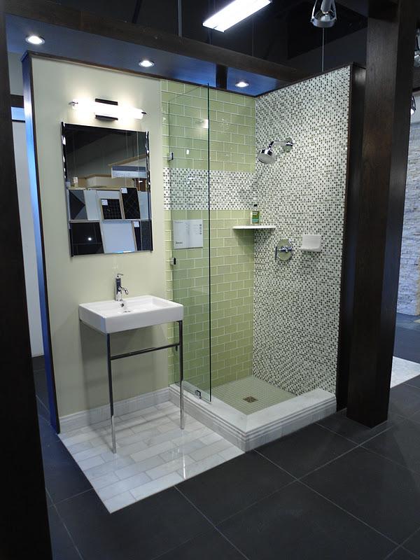 the tile shop design by kirsty manassas