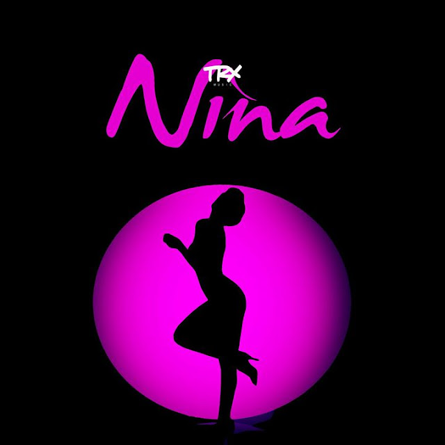 Emana Cheezy - Nina Ft. Tchu Mário Wanga (Funk) [Download]