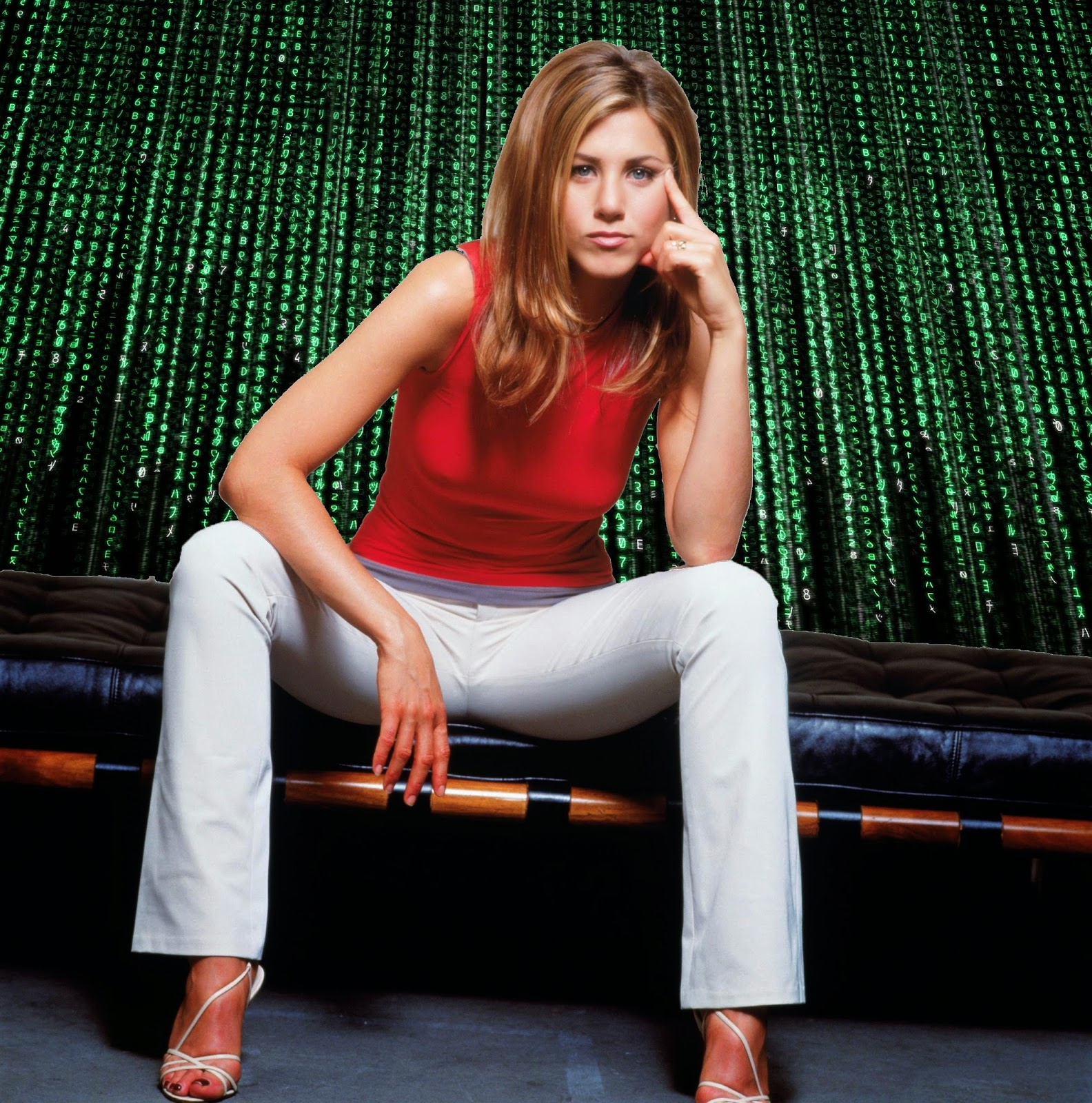 Jennifer+Aniston+Hd+Wallpapers+Free+Down