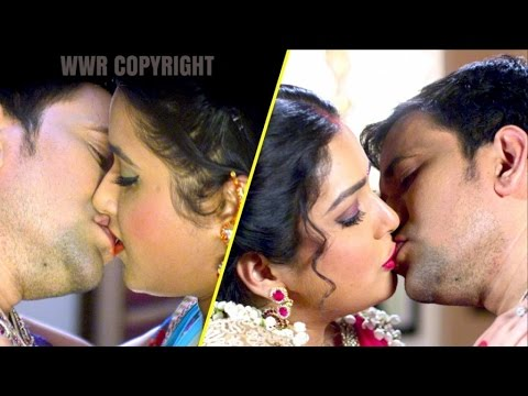 Jhumka Jhulaniya Diha: Aashiq Aawara Video Song: Dinesh Lal Yadav, Amrapali Dubey, Kajal Raghwani