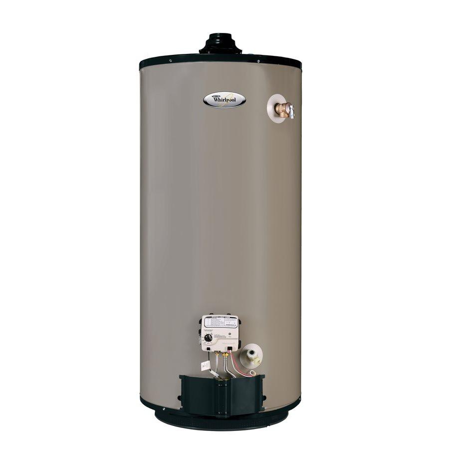 water heater ariston 15 liter
