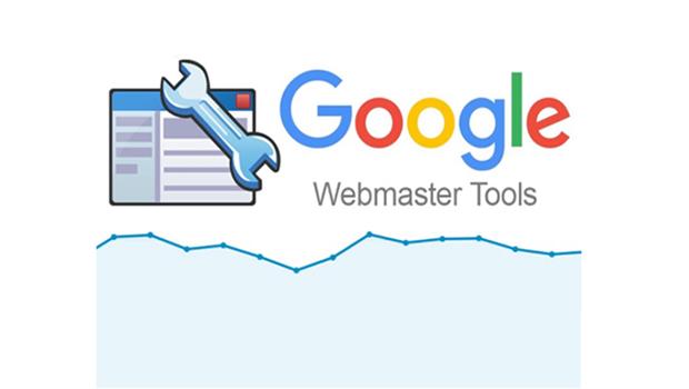https://www.mboton.net/2018/03/google-webmaster-tools.html
