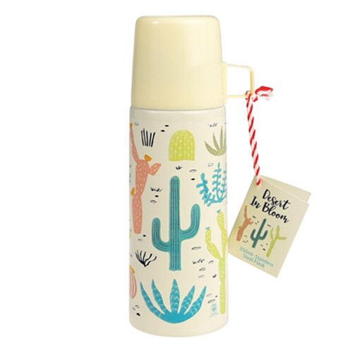 http://www.shabby-style.de/thermosflasche-desert